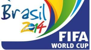 ΜΟΥΝΤΙΑΛ: Οι αγώνες σήμερα Τρίτη 24 Ιουνίου