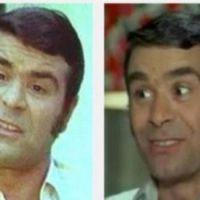 Πώς είναι σήμερα ο γνωστός ηθοποιός του ελληνικού κινηματογράφου, Γιώργος Παπαζήσης; (PHOTOS)