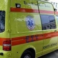 Ένας νεκρός και τρεις τραυματίες σε τροχαίο στα Γιαννιτσά