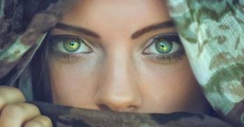 Αποτέλεσμα εικόνας για Τα μάτια καθρέφτης της υγείας...