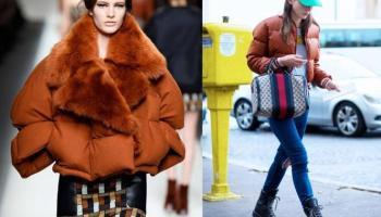 eb72bb0ec74 ΕΠΑΝΑΣΤΑΣΗ ΕΝΑΝΤΙΟΝ ΤΗΣ ΔΙΑΙΤΑΣ Στρουμπουλή μπλόγκερ μόδας τα ...
