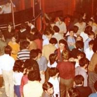 Όταν η Θεσσαλονίκη χόρευε στις Disco (εικόνες-βίντεο)