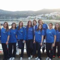 Μπάσκετ: Τέταρτες σε όλη την Ελλάδα τα κορίτσια του ΓΕΛ Άργους Ορεστικού